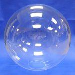 Acrylic Sphere