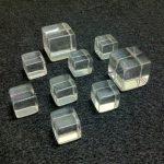 cubes-800