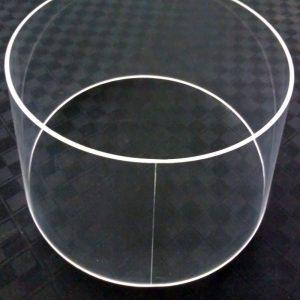cylinder-800