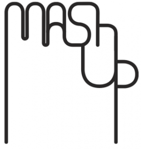 mashup