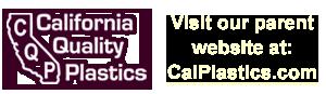 CalPlastics.com