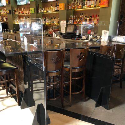 plastic-bar-dividers