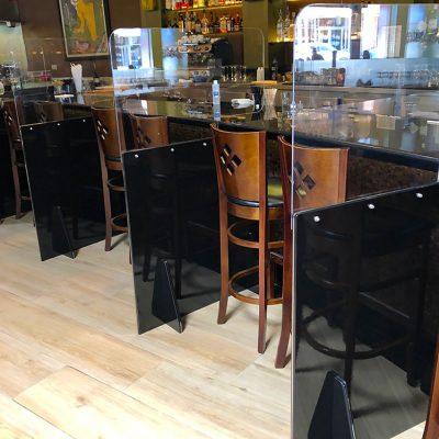 plastic-bar-dividers2