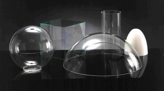 Acrylic and Plastic Fabrication